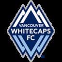 Vancouver whitecaps white