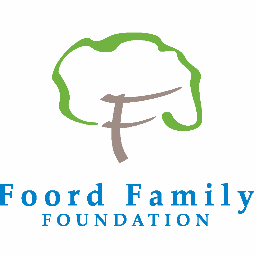 Image result for foord family foundation
