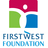 Fwfoundationlogo aug2013 colour