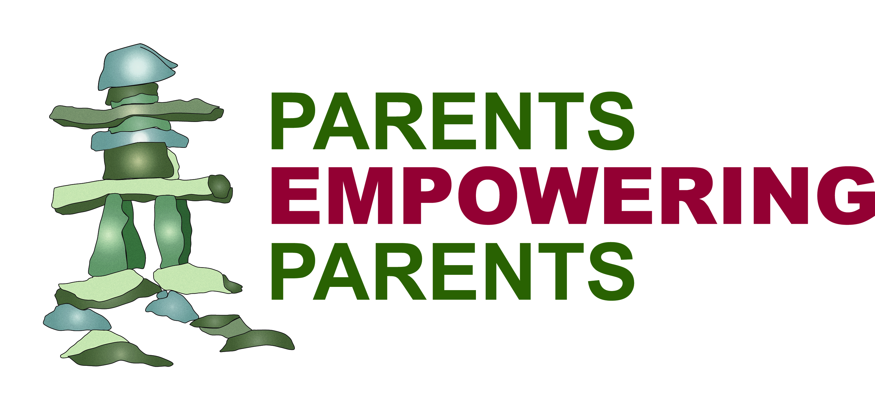 Parents Empowering Parents (Pep) Society Canadian Charity